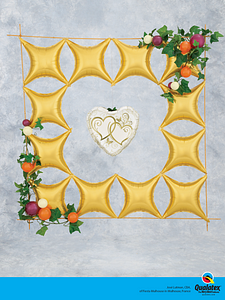 Entwined-Hearts-Backdrop.png