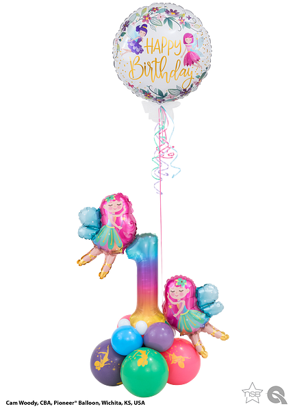 Images_2019_4_BalloonsToGo_6.png