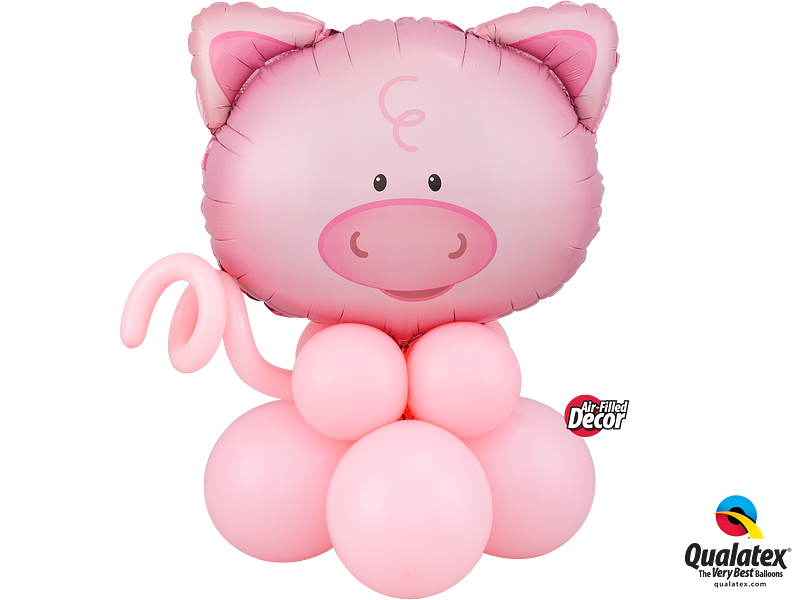 1506143_Playful-Pig.png