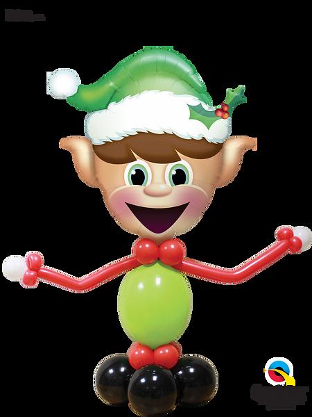 1703056_Cheeky-Christmas-Elf.png