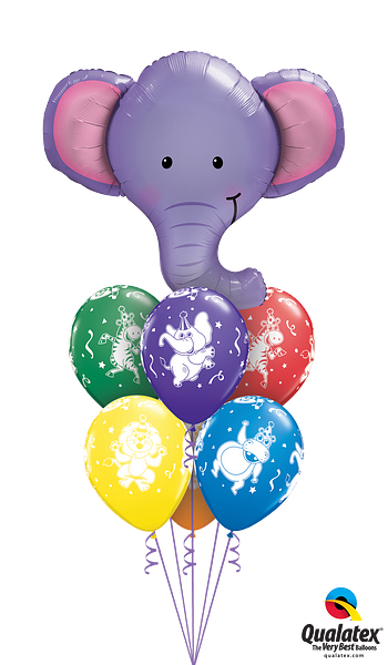 16136  18459  Ellie the Elephant Luxury.png