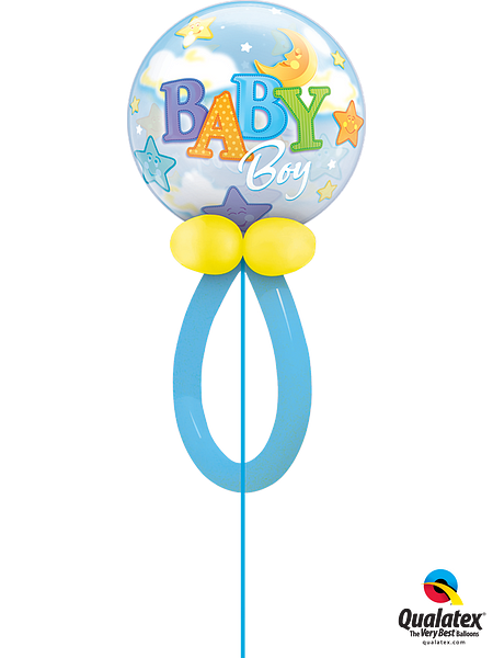 1506121_Baby-Boy-Pacifier.png