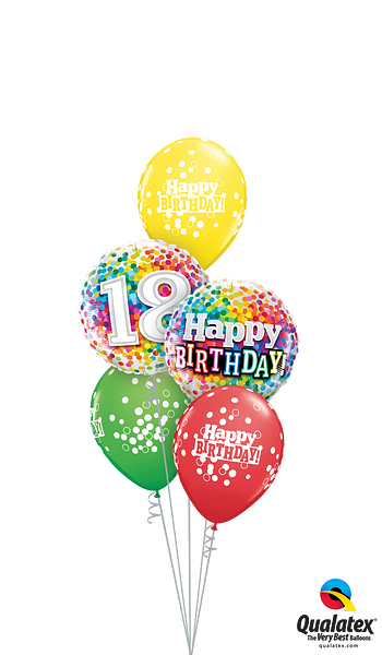 49496  49502  52962  18th Bday Confetti Dots Classic.png