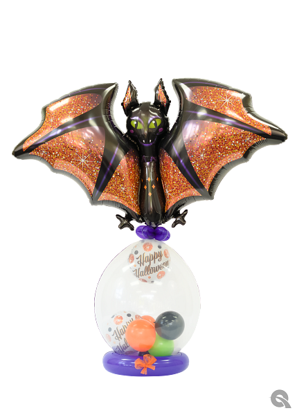 Glitzy Bat Halloween Surprise.png