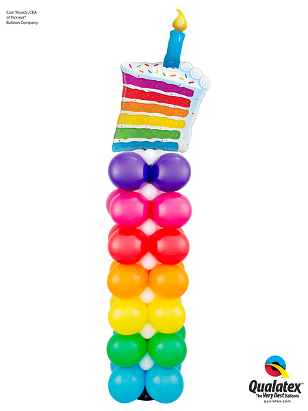 P110 Rainbow Cake column design by Cam.png