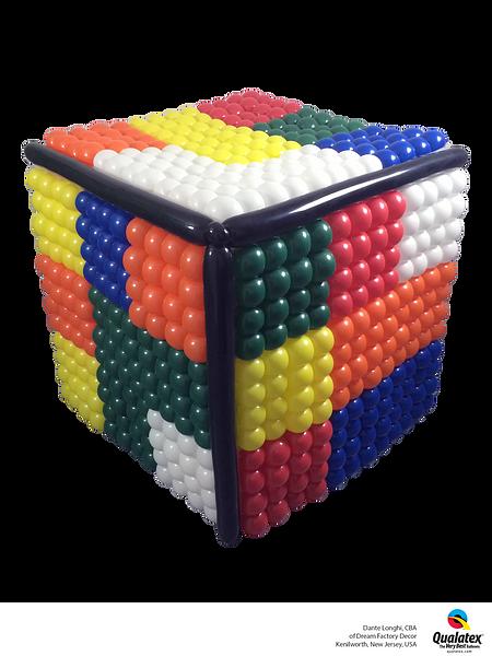 GRIDZ_Rubik's_Cube-(3)_template.png