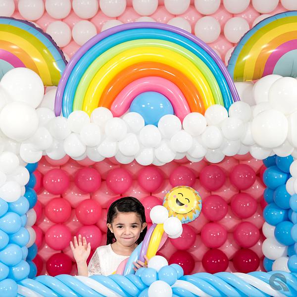 Images_2019_3_Blue_Skies_Rainbows_1.jpg
