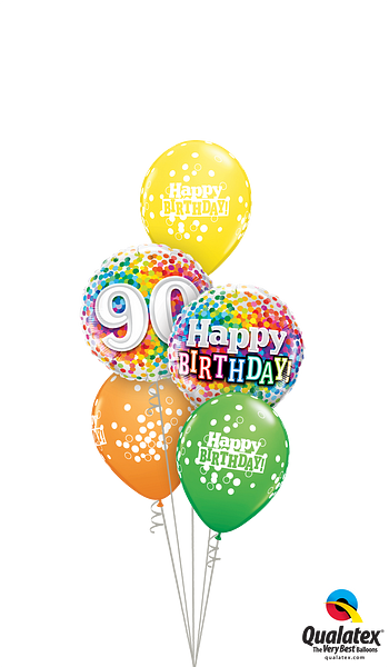 49496  49562  52962  90th Bday Confetti Dots Classic.png