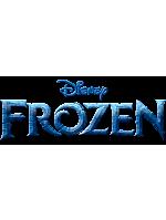 Disney_Frozen_4C.png