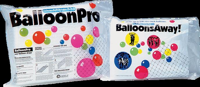 65071_BalloonPro Net.png