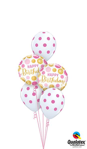 49164  52966  Bday Pink & Gold Dots Classic.png