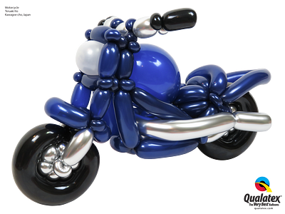 Color Quest Navy-Teruaki Ito-Motorcycle.png