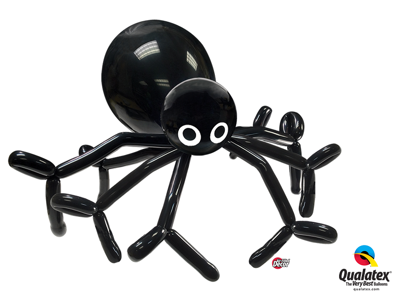 1506085_Mini-Spider.png