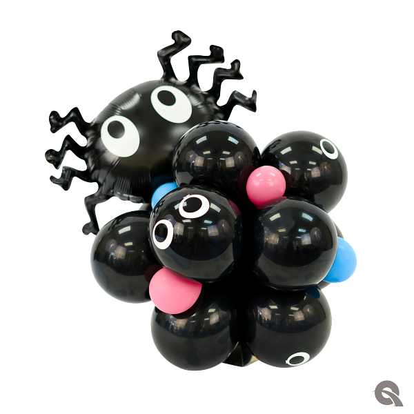 Pile of Spiders.png