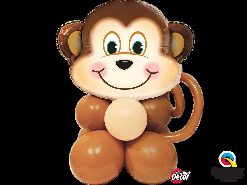 1506143_Mischievous-Monkey.png