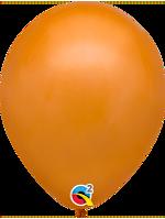 Desert-Orange_O+OB_B.png