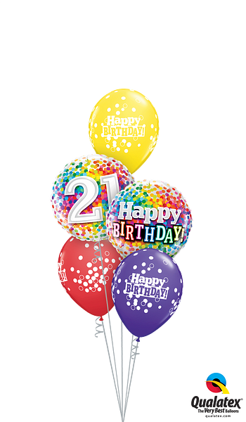 49496  49508  52962  21st Bday Confetti Dots Classic.png