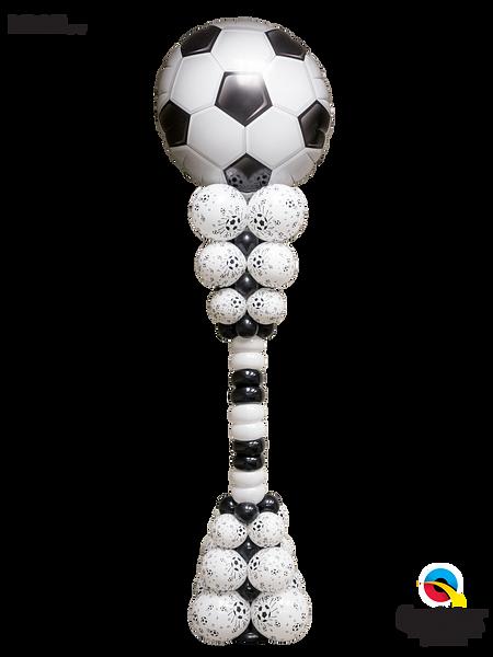 Soccer Column.png